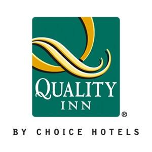 Quality-Inn