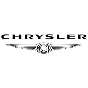 chrysler-2-logo-black-and-white