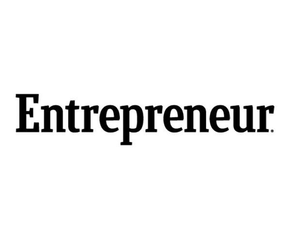 ExternalLogos-Entrepreneur