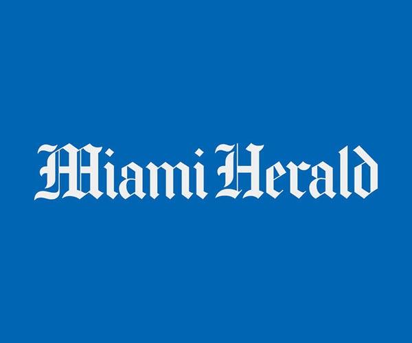 ExternalLogos-MiamiHarald