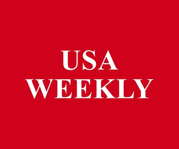 ExternalLogos-USAweekly