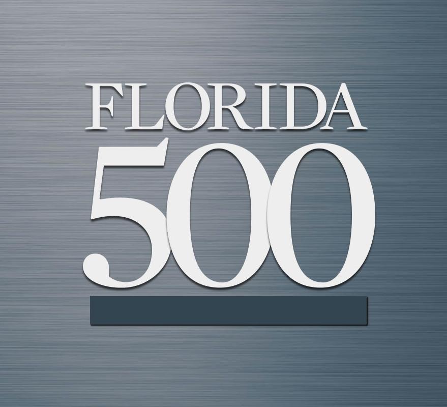 FL500