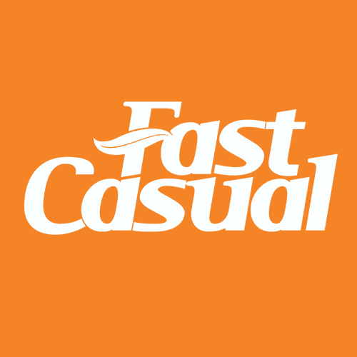 Press-FastCasual