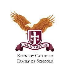 kennedy-catholic-schools